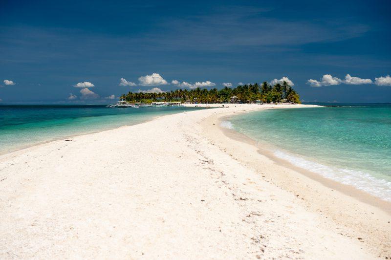Egzotyczna podróż na archipelag siedmiu tysięcy wysp